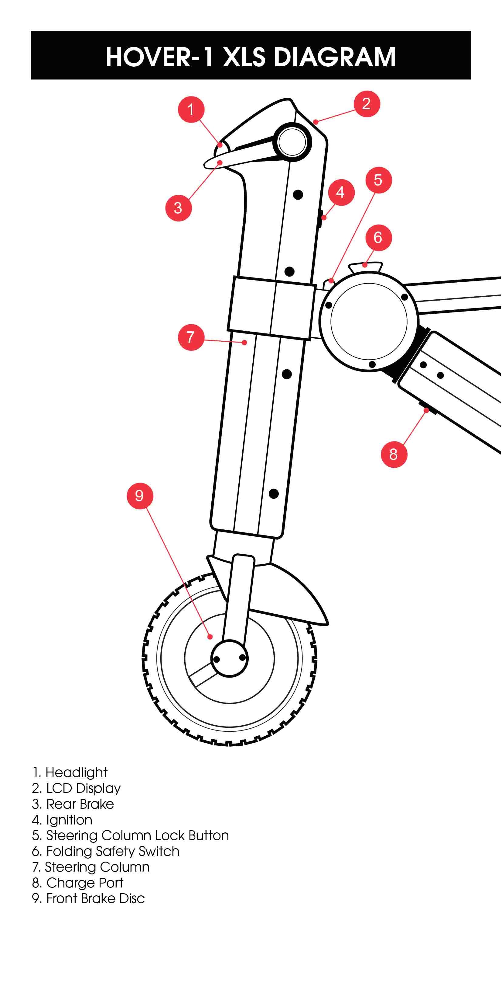 HY-HBKE-Manual-09132016 7.jpg
