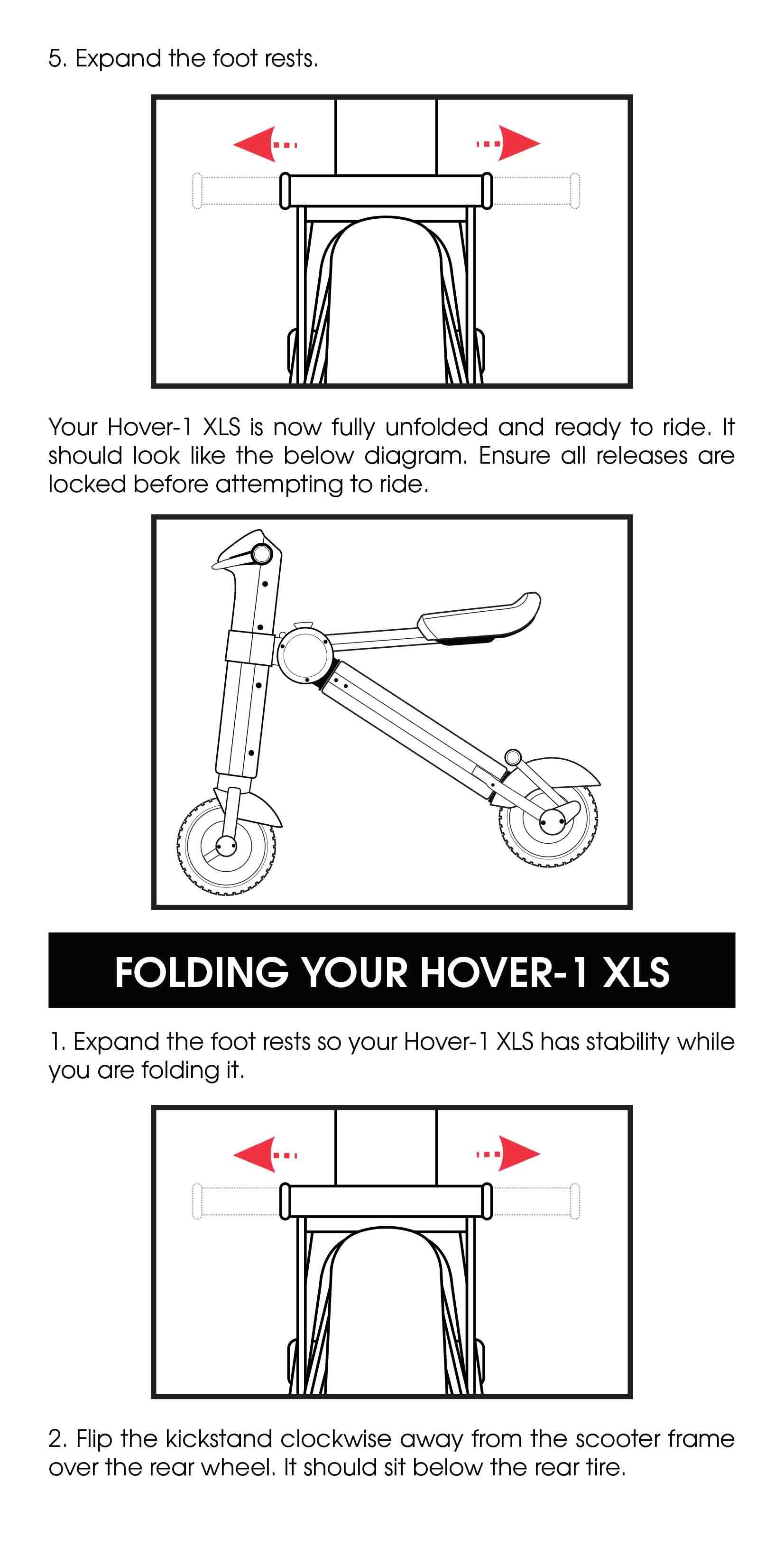 HY-HBKE-Manual-09132016 14.jpg