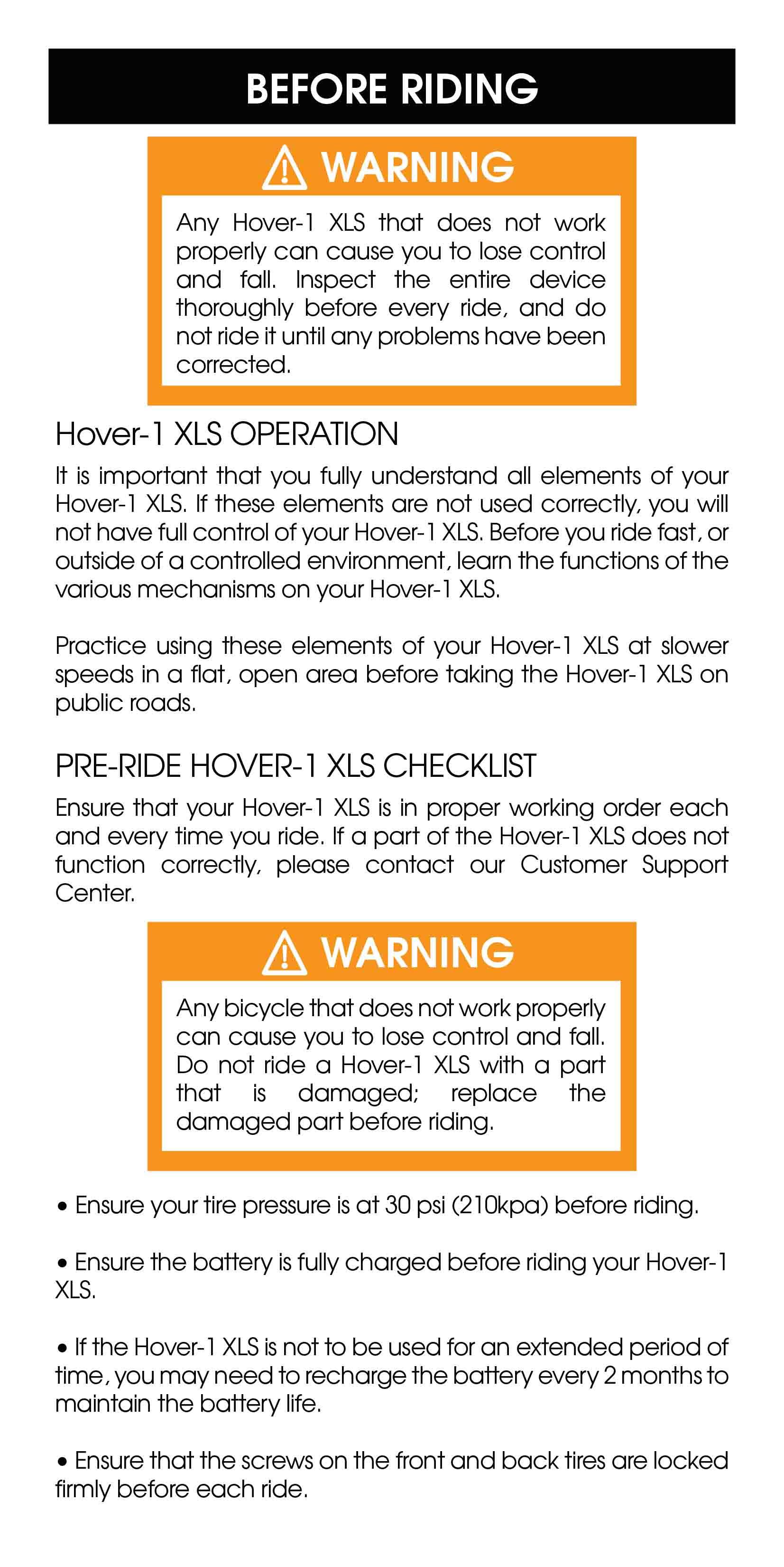 HY-HBKE-Manual-09132016 20.jpg
