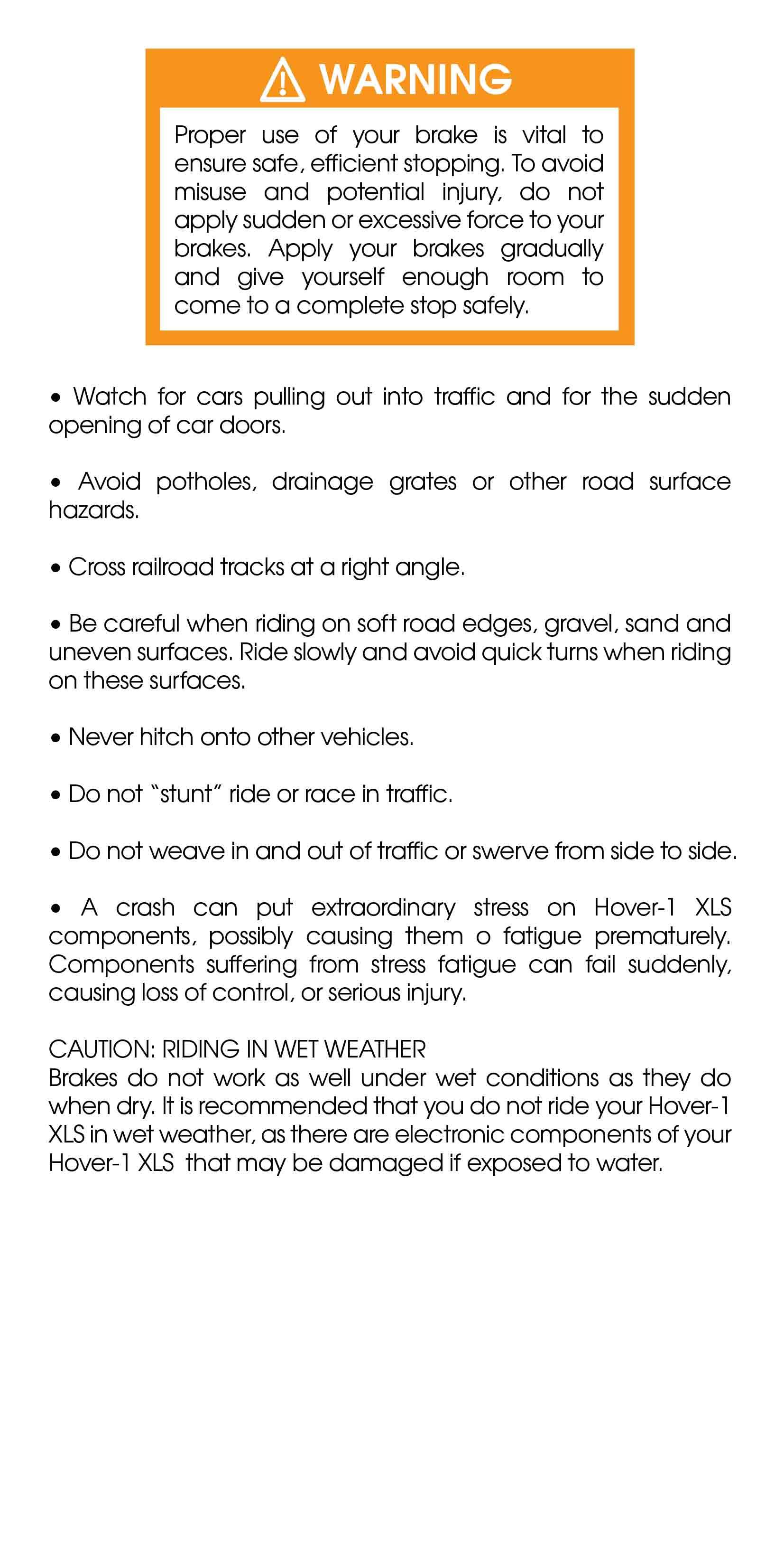 HY-HBKE-Manual-09132016 23.jpg