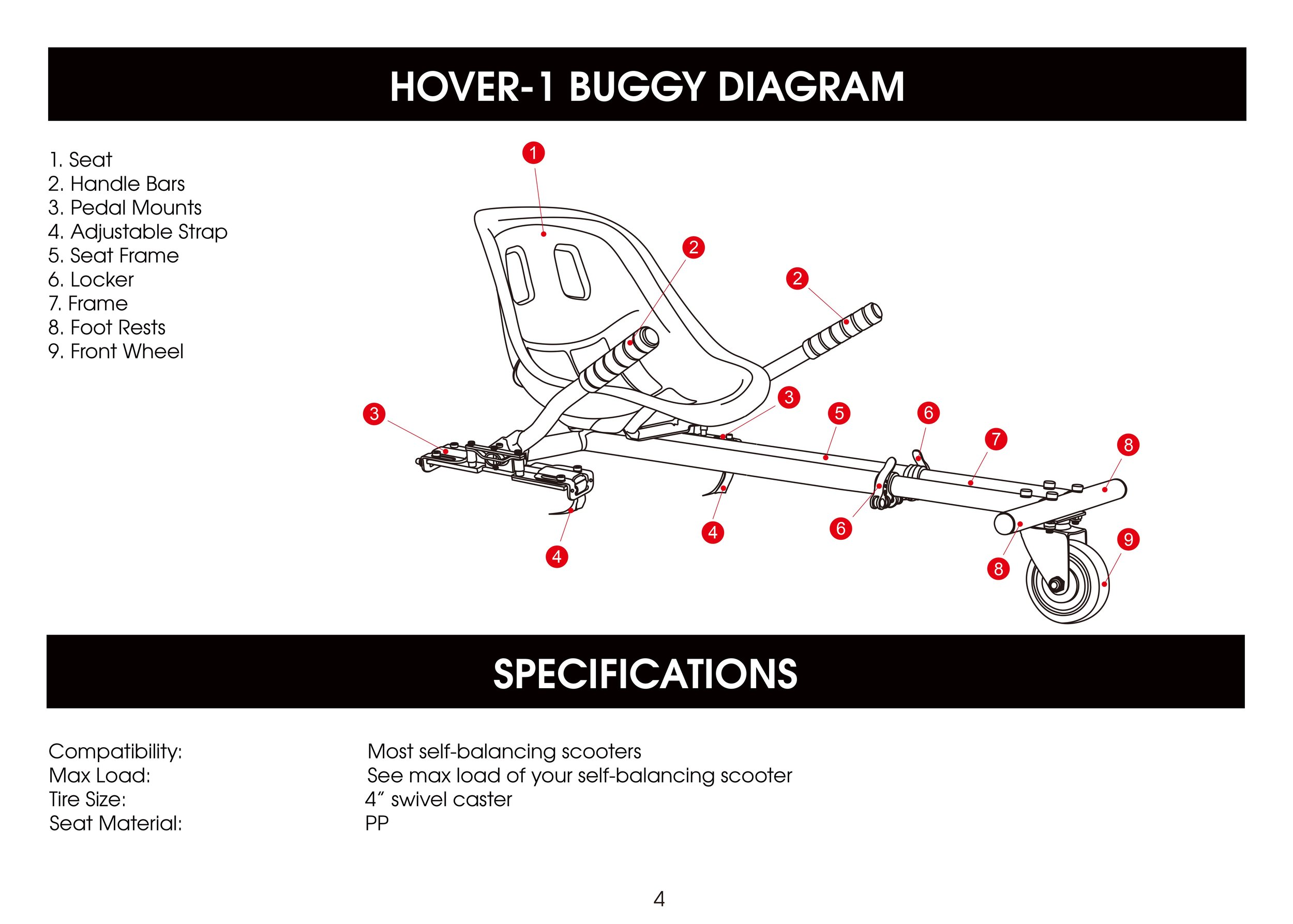 Pages from HY-H1-BGY-Manual_20171030 5.jpg