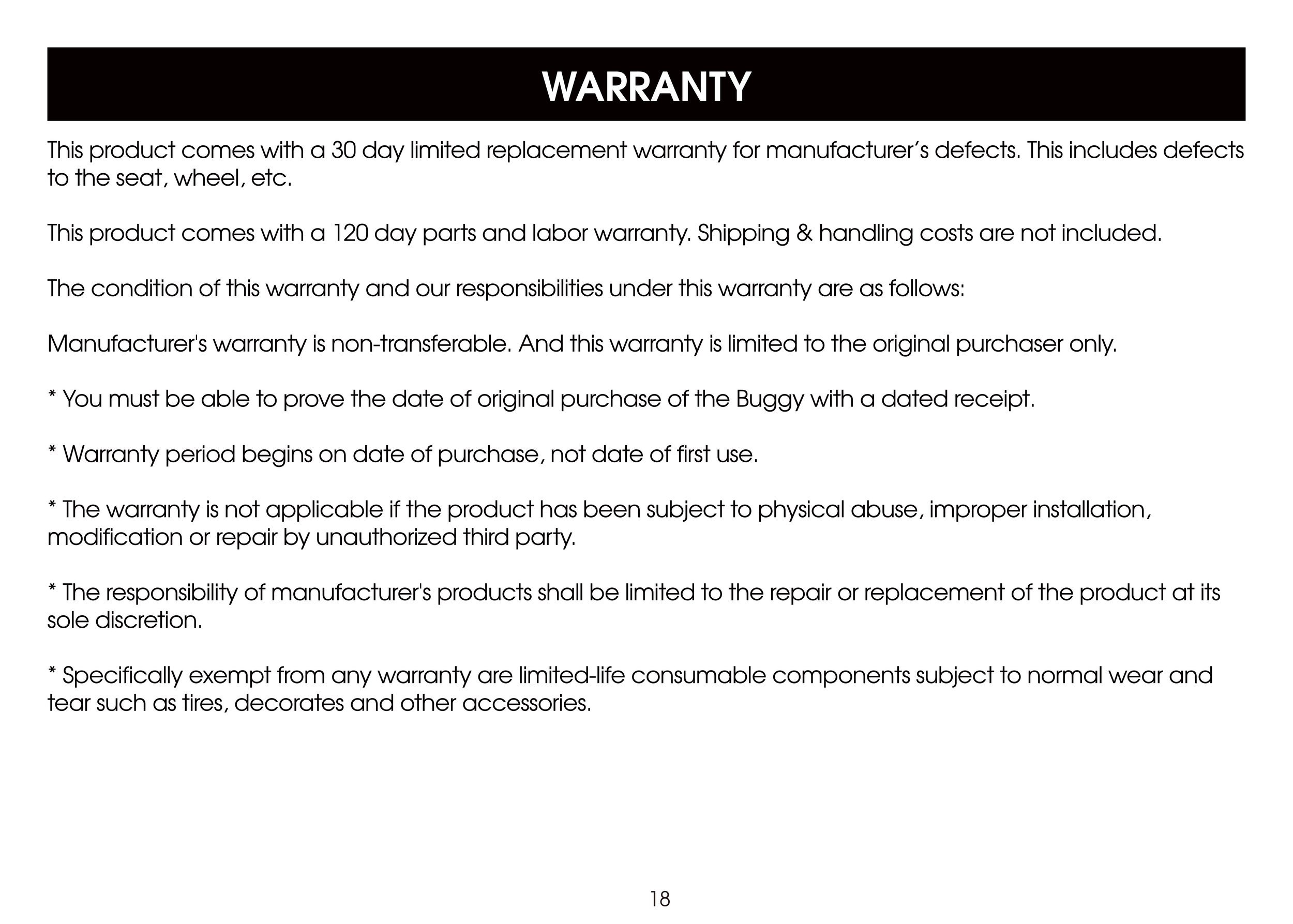 Pages from HY-H1-BGY-Manual_20171030 19.jpg