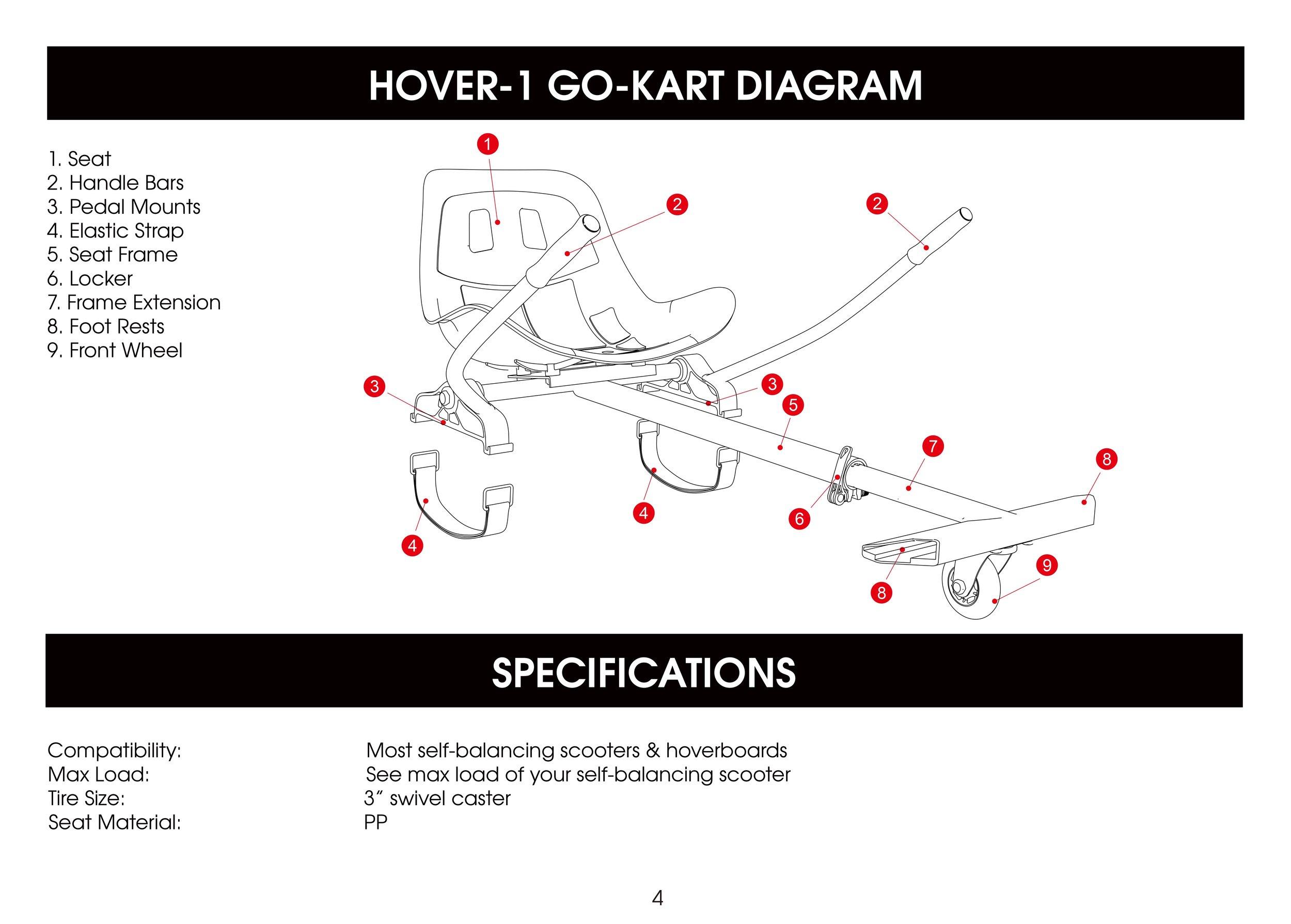 HY-BGY-CMB-Kart-Manual_20170905 5.jpg