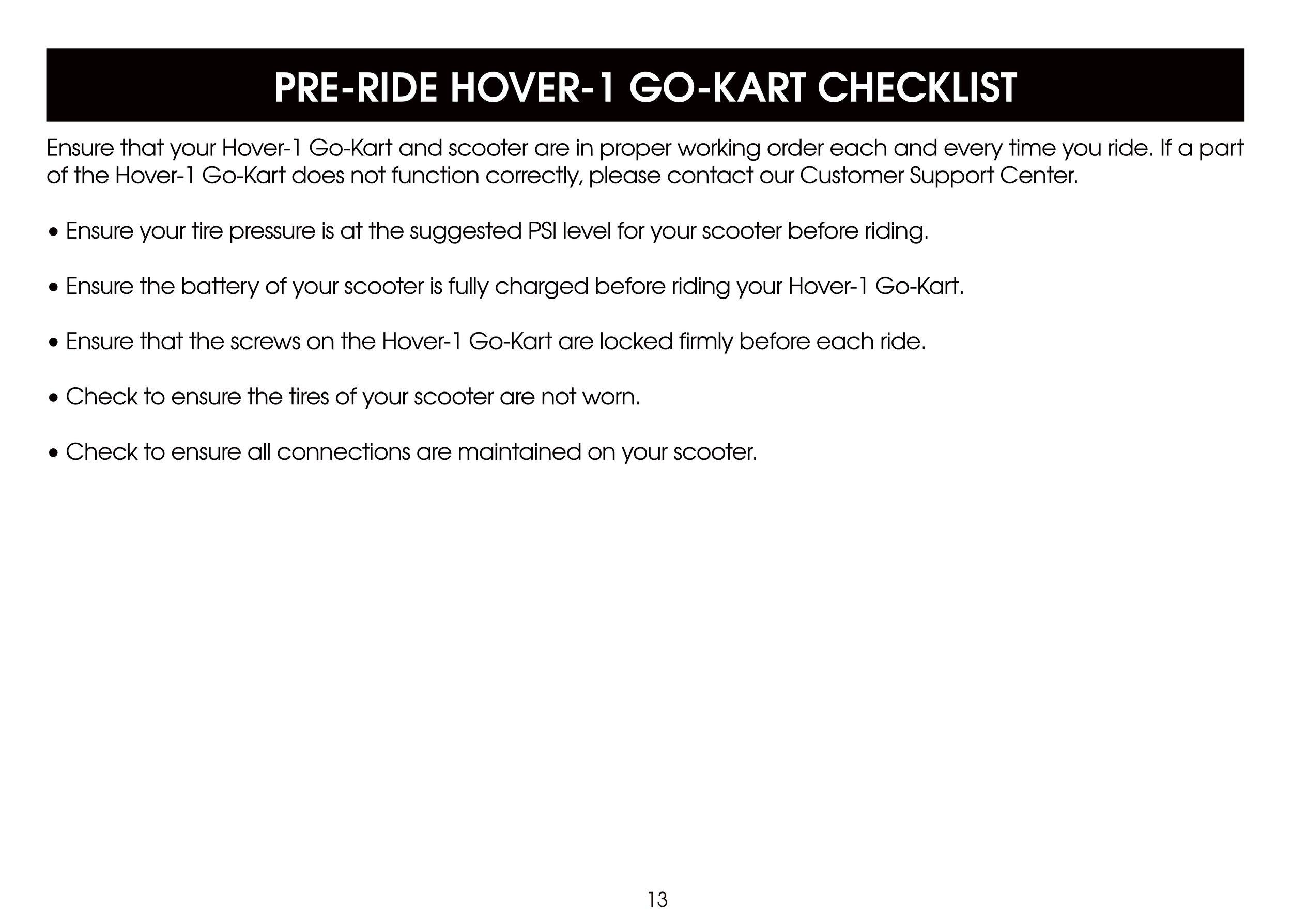 HY-BGY-CMB-Kart-Manual_20170905 14.jpg