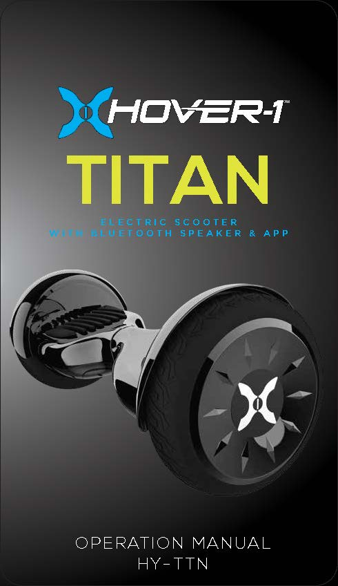 HY-TTN-Manual_Page_01.jpg