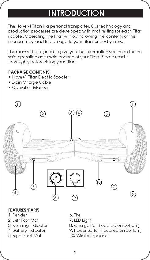 HY-TTN-Manual_Page_06.jpg