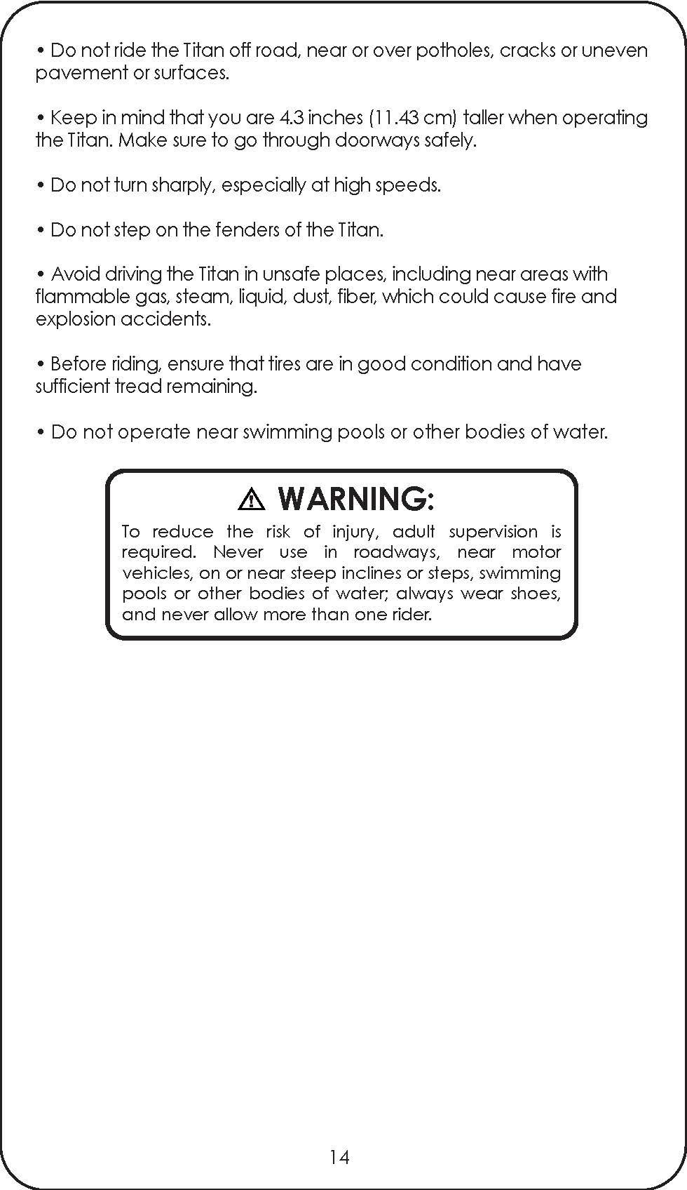 HY-TTN-Manual_Page_15.jpg