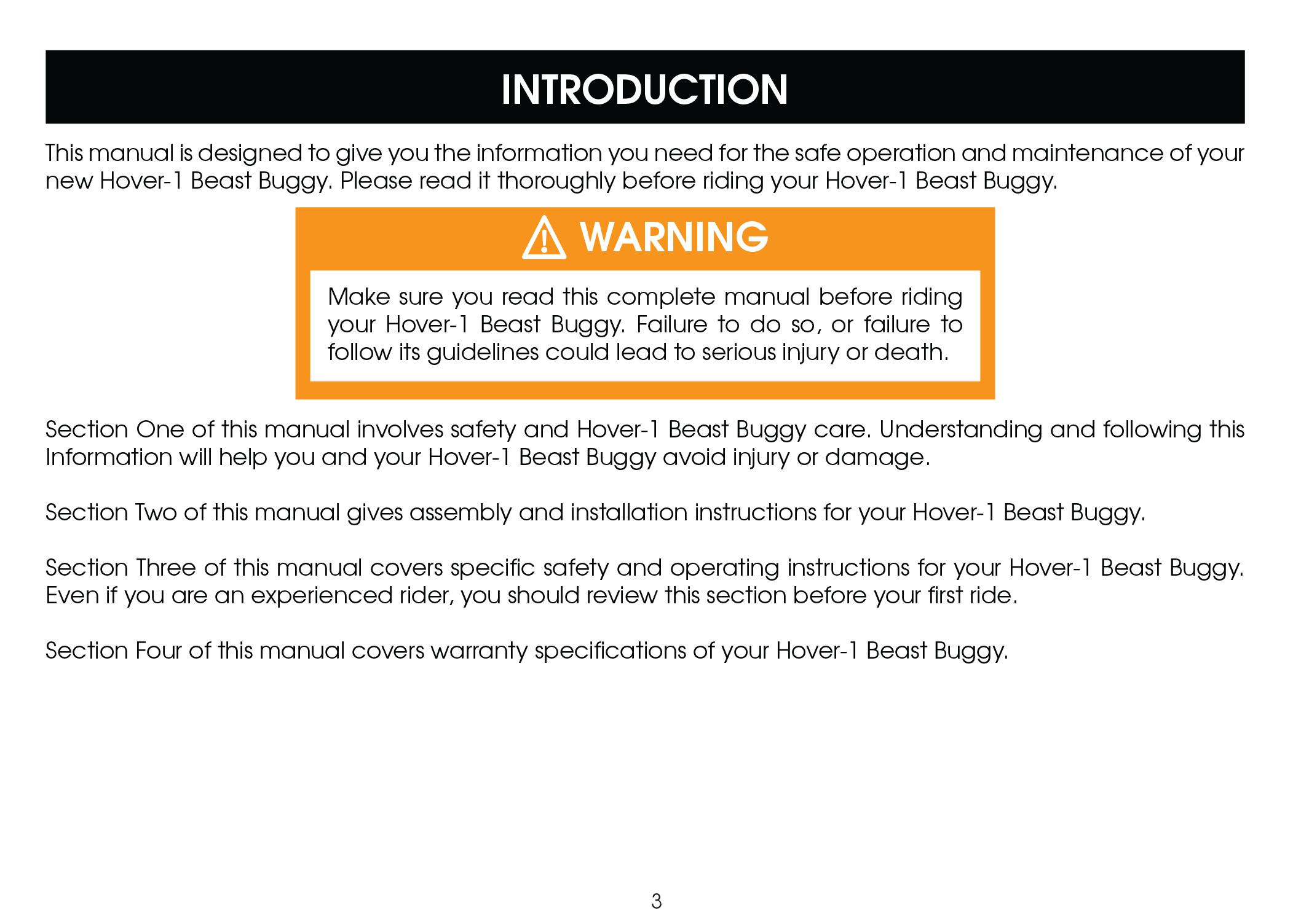 HY-BST-BGY-Manual-04232018-4.jpg