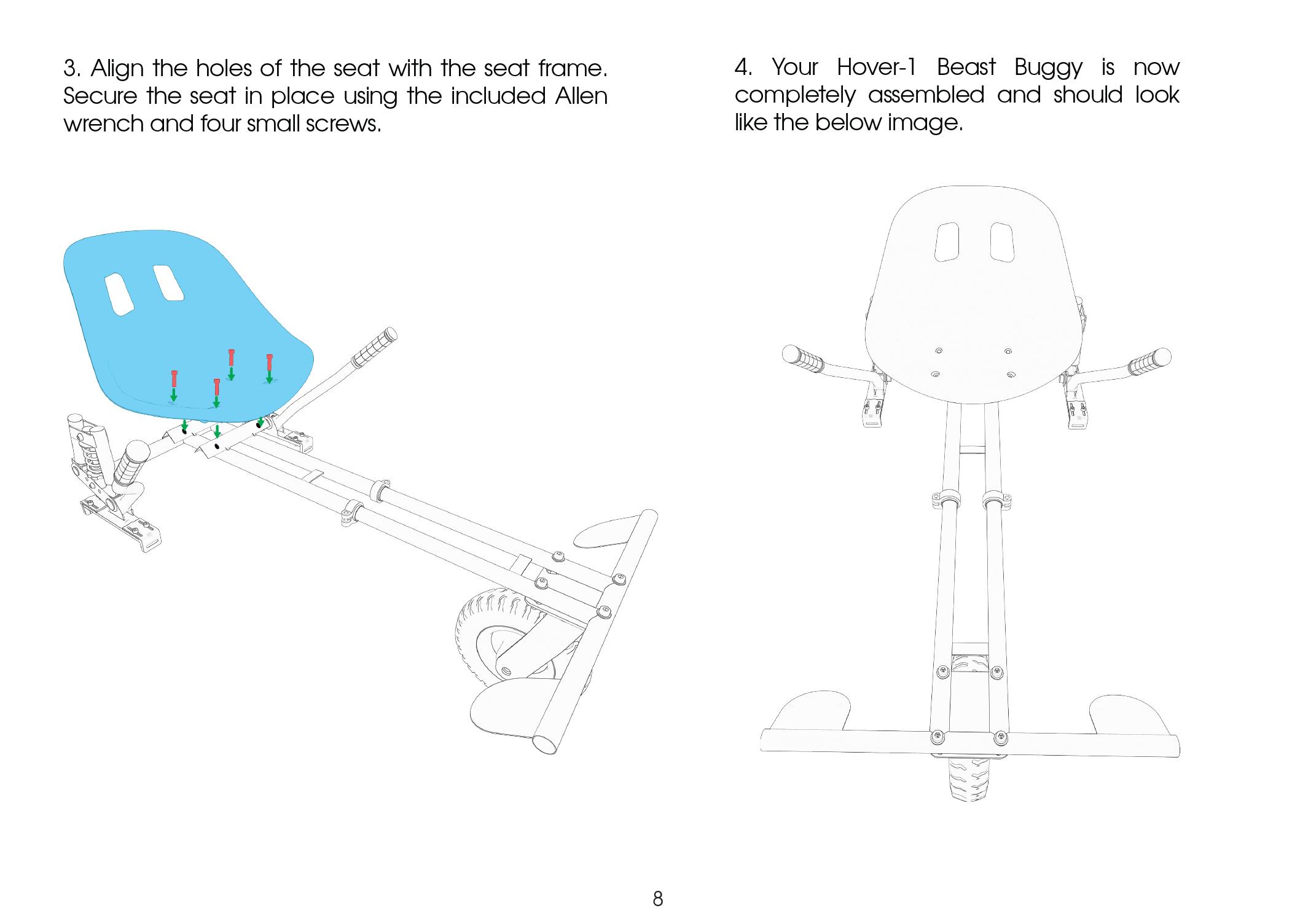 HY-BST-BGY-Manual-04232018-9.jpg