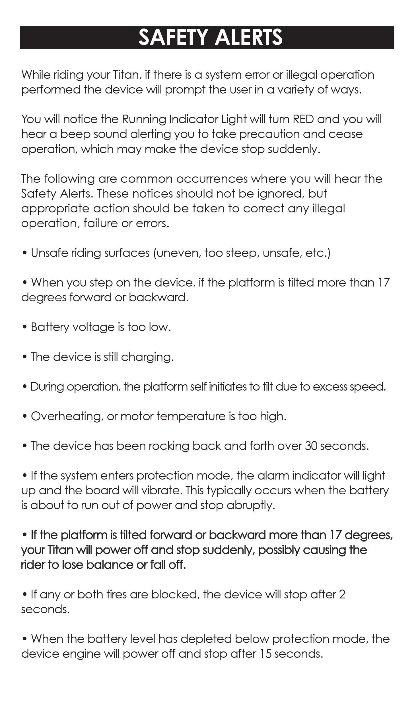 HY-TTN-Manual_20180502-20.jpg