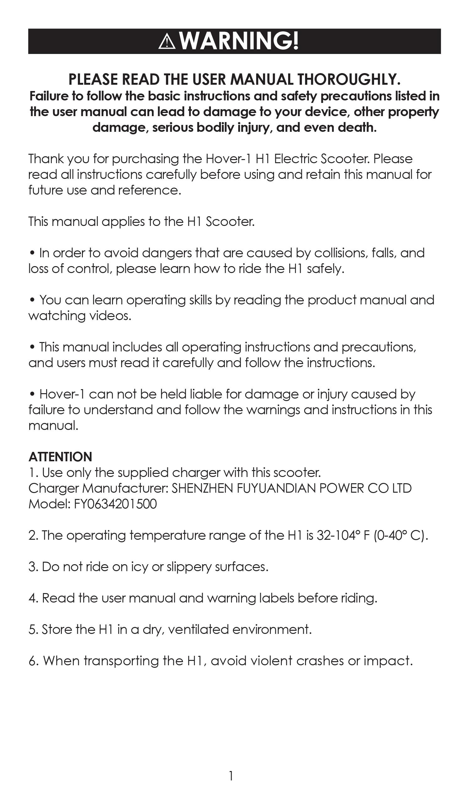HY-H1-Manual_20180502.compressed-3.jpg