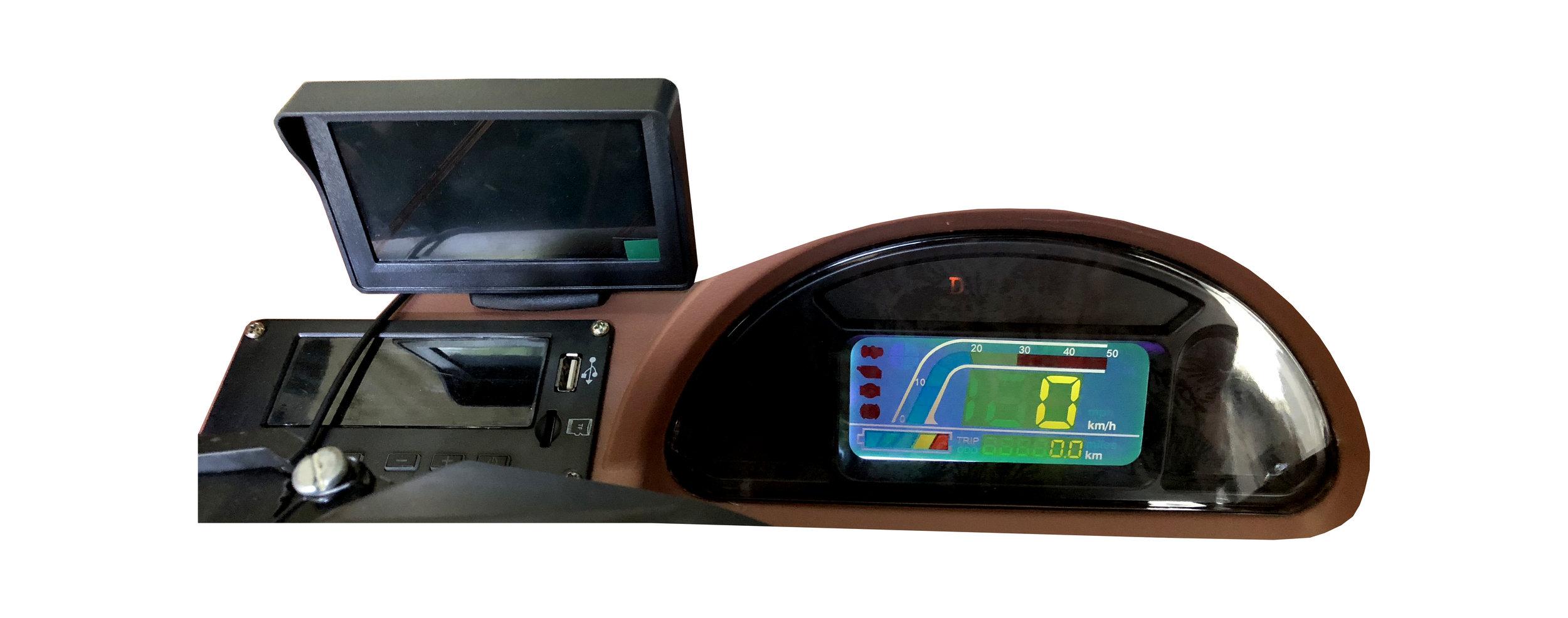 HY-FZE-Dashboard.jpg