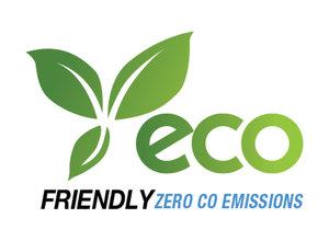 Eco.jpeg