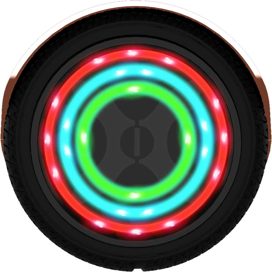 HY-CHR-RSE-LED Wheel.jpg