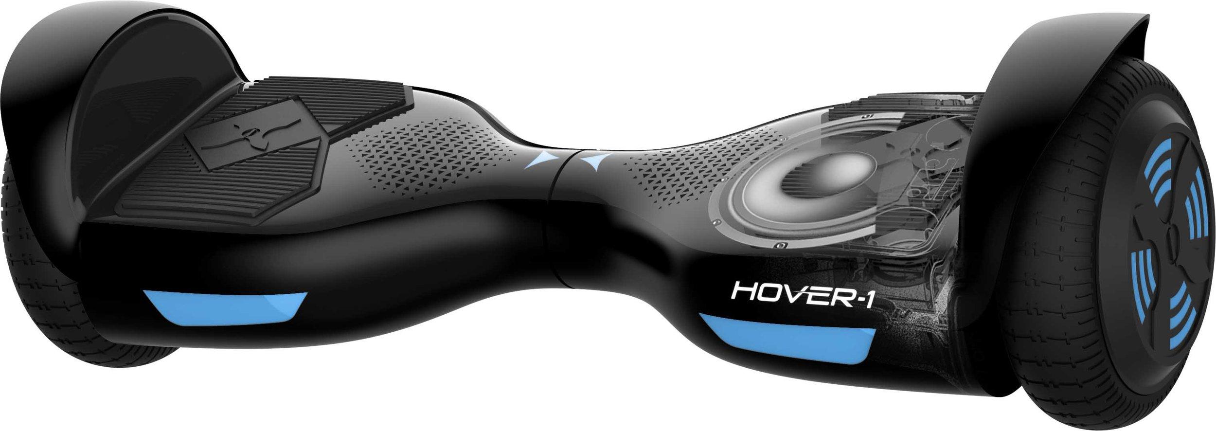 H1-HELX-BLK-Speaker Lifestyle.jpg