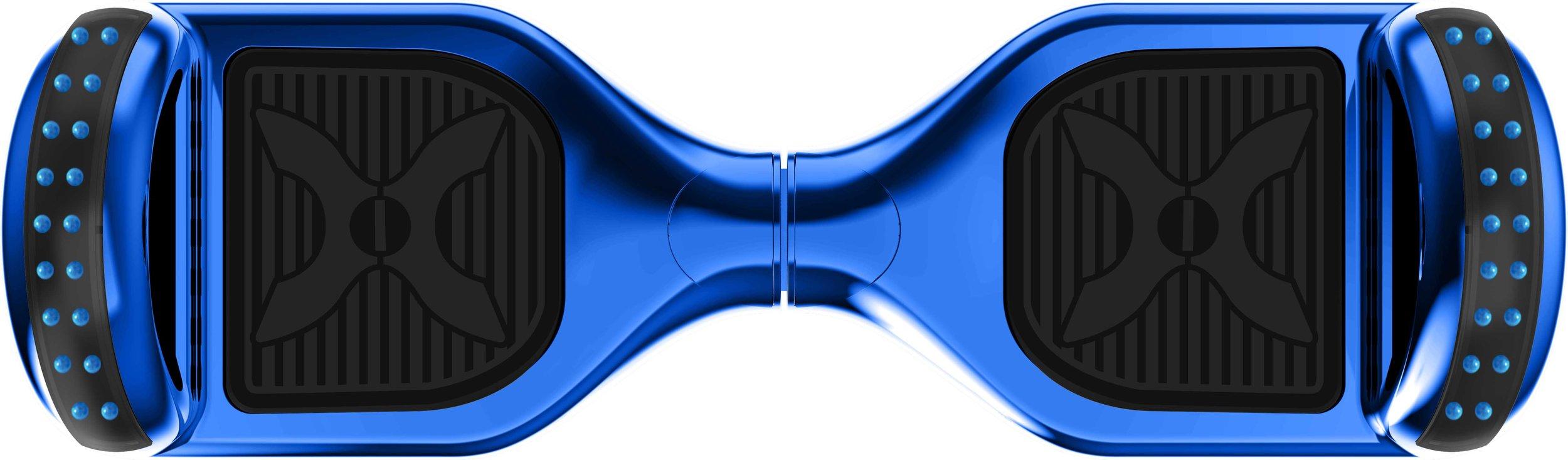HY-MATRX-BLU-Top.jpg