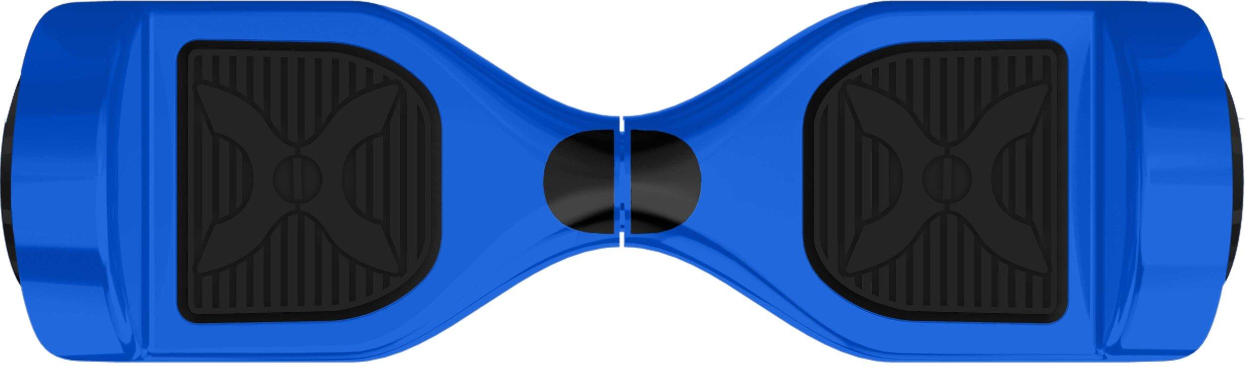 HY-ASTR-BLU-Top.jpg