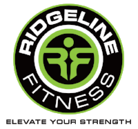 ridgeline_fitness_final_G2-04.png