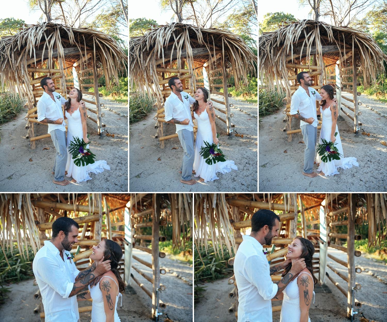 Costa Rica Blog 6.jpg