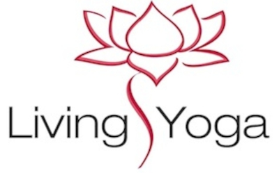 learn more - A local non-profit, Living Yoga dedicates its time and energy to providing yoga to...