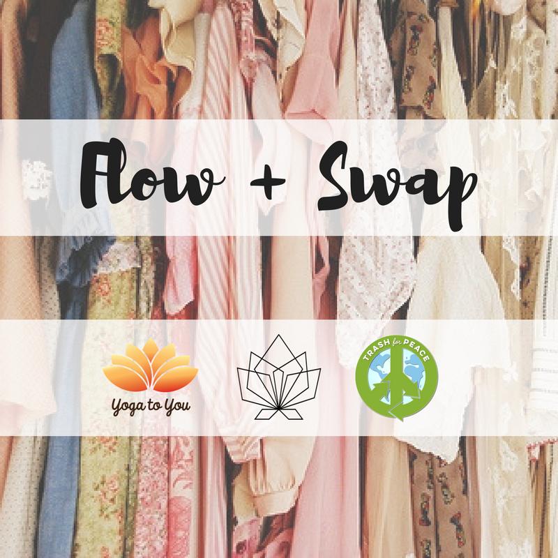 Flow + Swap IG.png