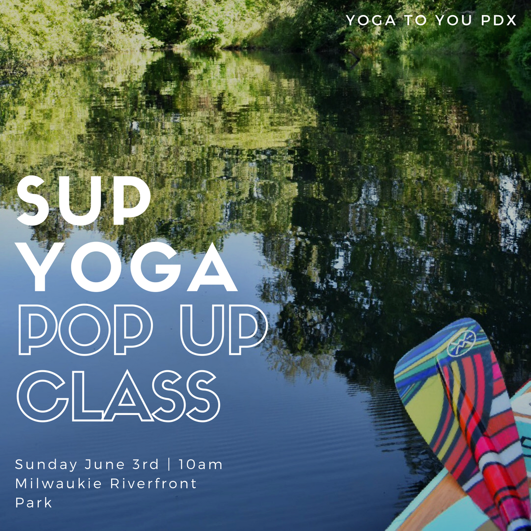 SUP Yoga Pop Up Class (1).png
