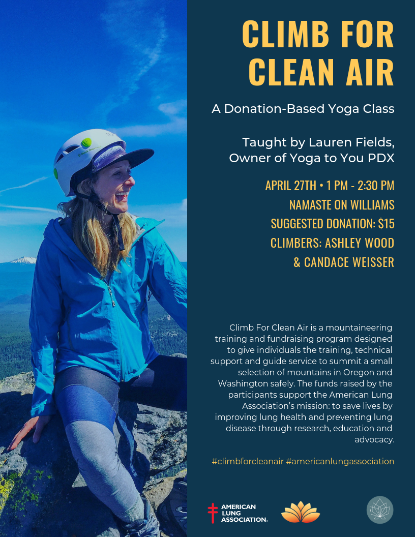 Climb for Clean Air Flyer_Ashley.png