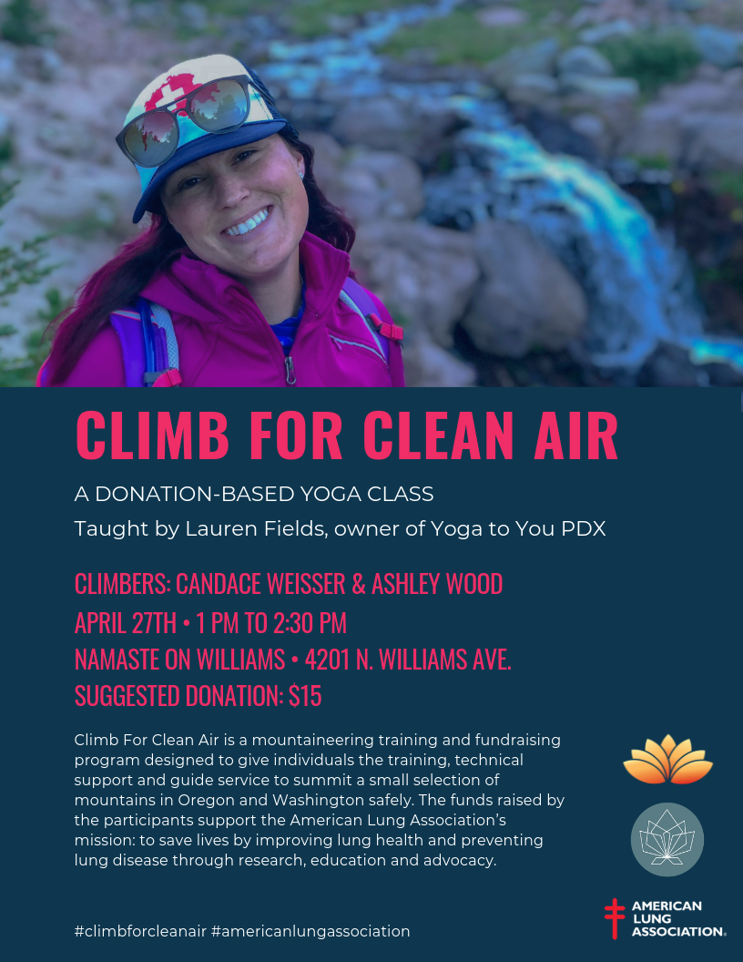 Climb for Clean Air Flyer_Candace.png