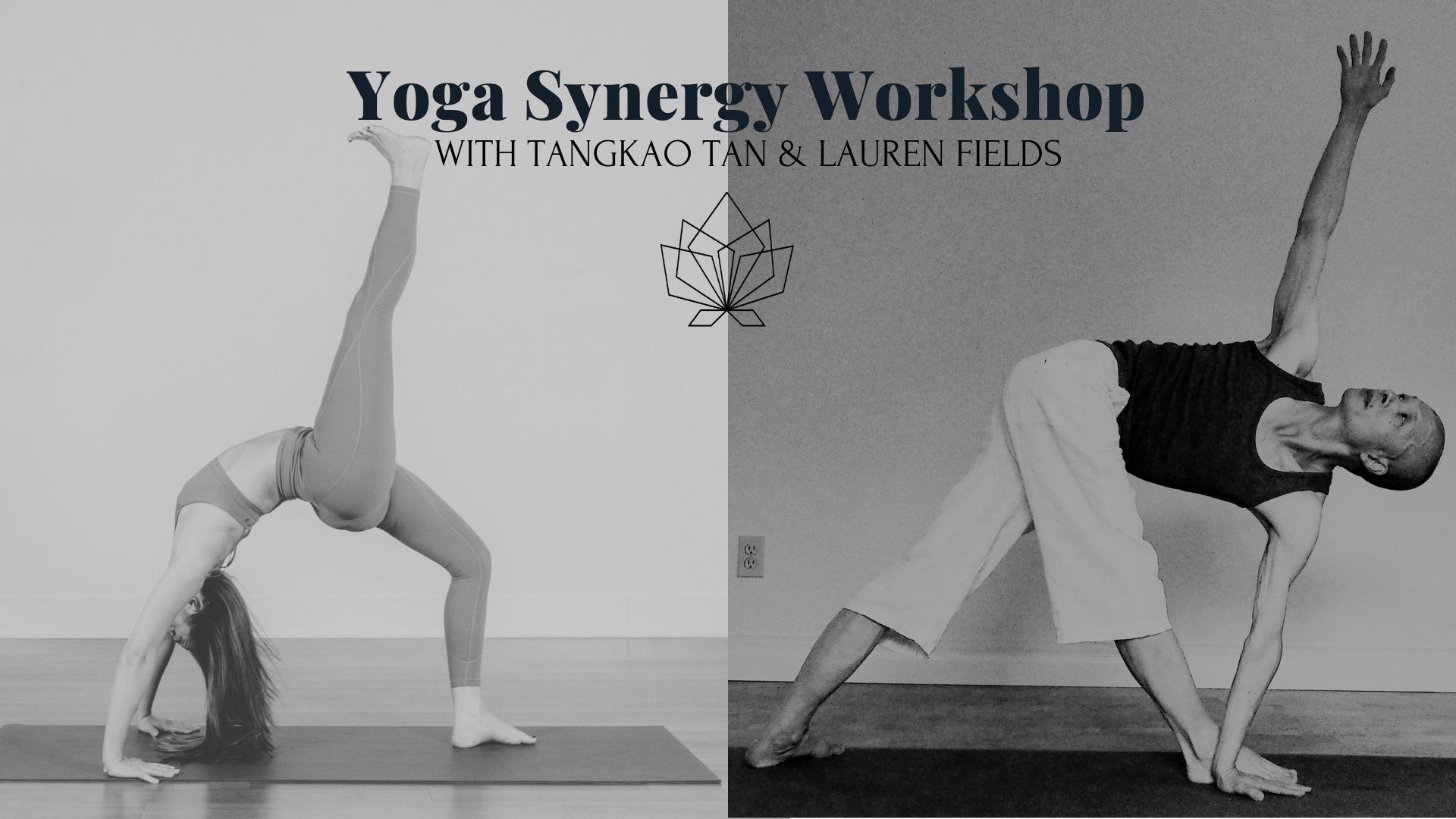 Yoga Synergy FB.png
