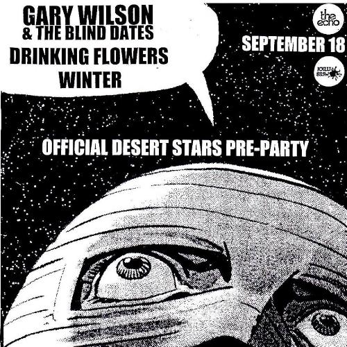 gray-wilson-drinking-flowers-winter-part-time-punks-echoplex-2016.jpg