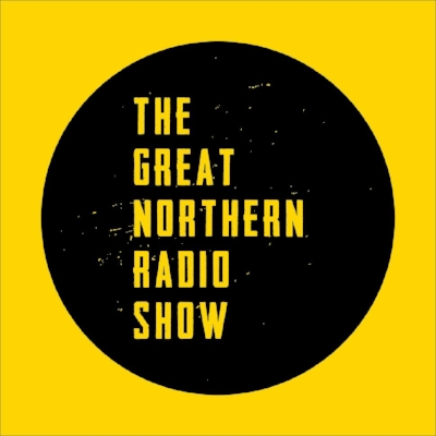 UK Radio Program GNRS includes a weekly contribution from Weirdo Music Forever.