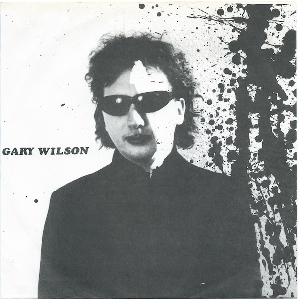 Forgotten Lovers Gary Wilson EP cover 2 copy.jpeg