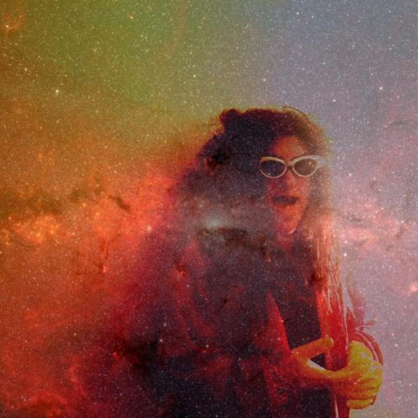 Gary Wilson, 2017. Photo: Weirdo Music Forever