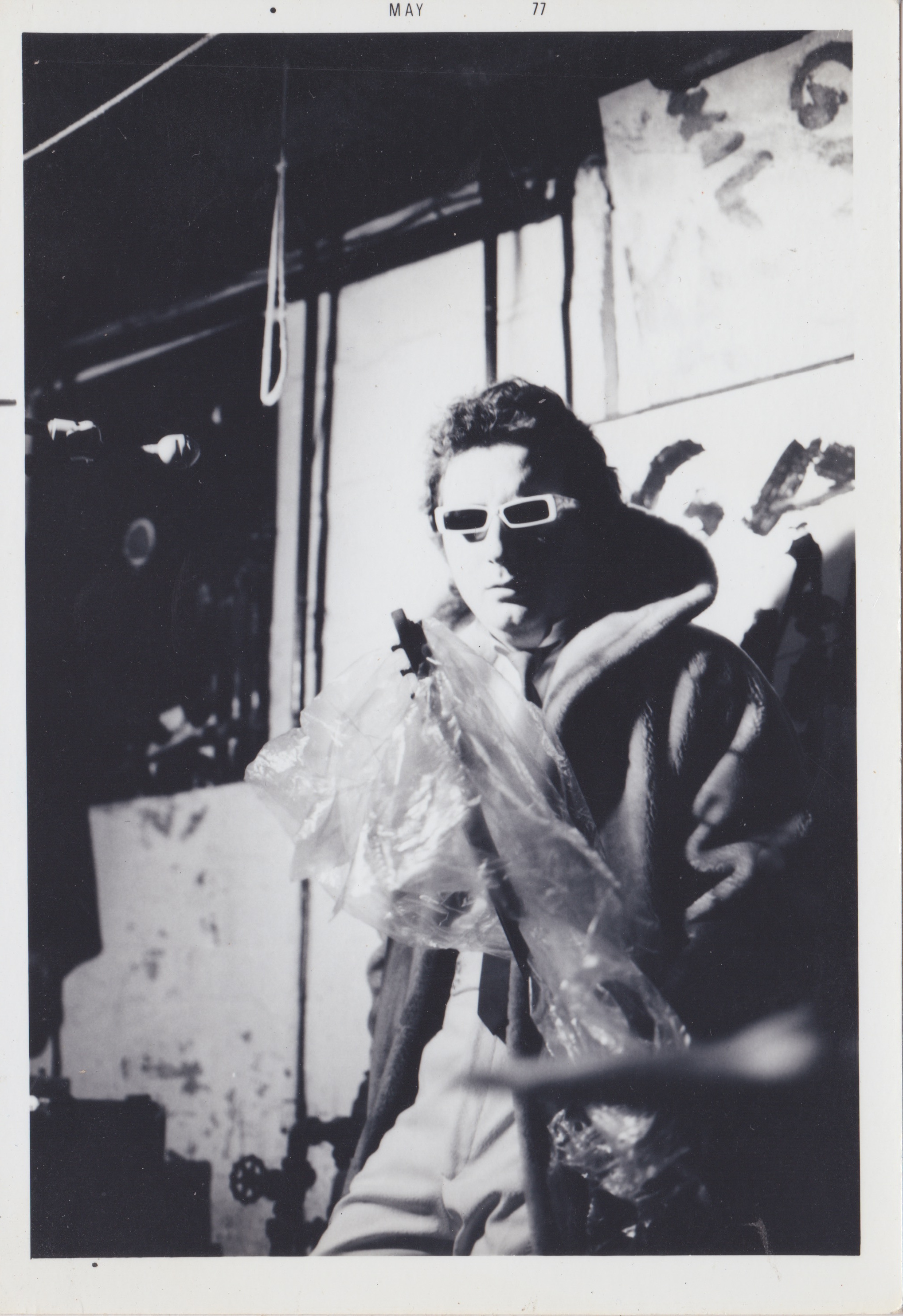 gary wilson glasses weirdo music forever.jpeg