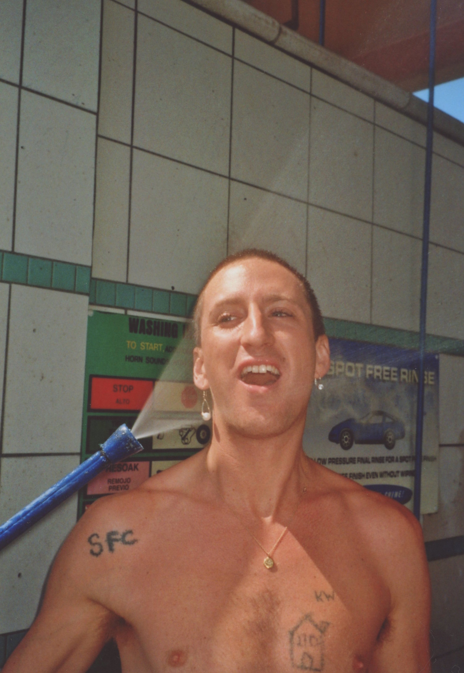 https://www.weirdomusicforever.com/weird-news-and-interviews/2018/8/16/kirin-j-callinan-on-new-albums-upcoming-touring-past-work-and-more