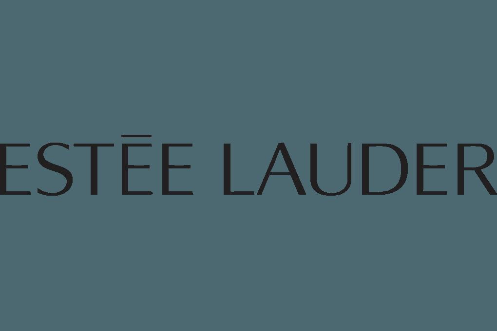 Estée-Lauder-Companies-Logo-vector-image.png