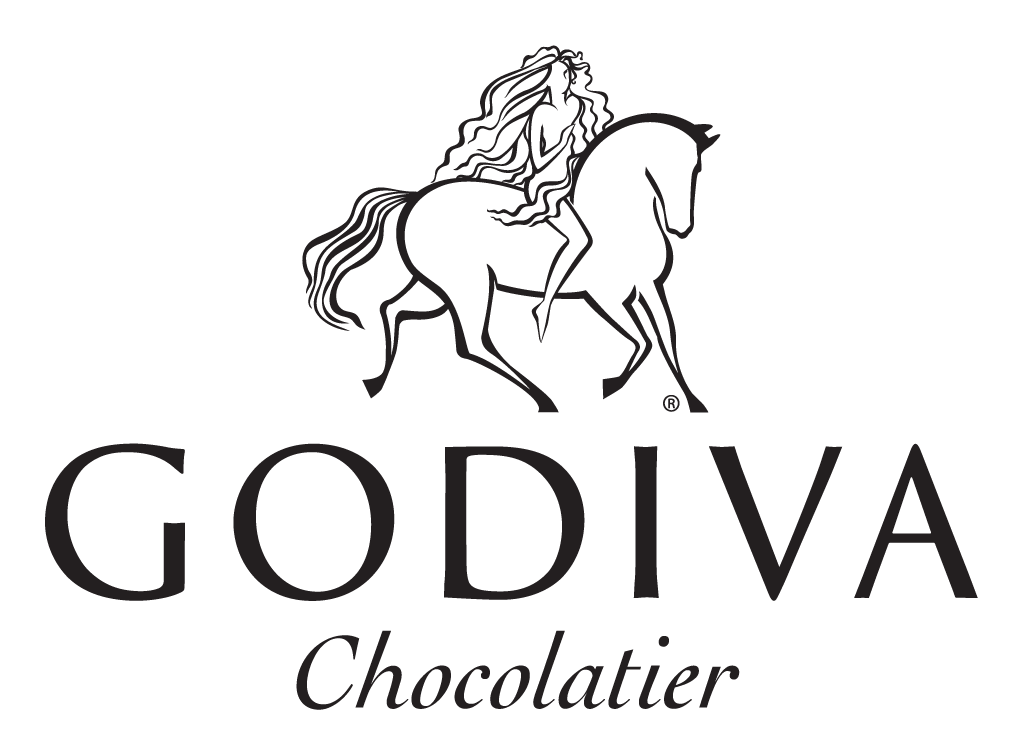 godiva-logo_0.png