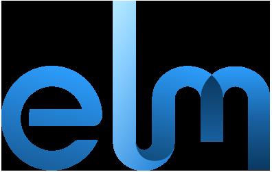 elm.png