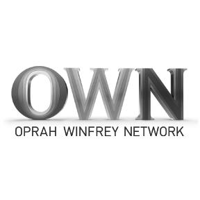 OWN_logo.png