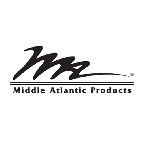Middle Atlantic - 500.jpg
