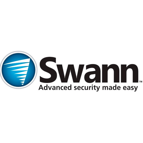 Swann - 500.jpg