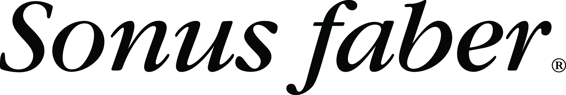 sonusfaber_logo_black.jpg