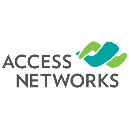 Access - 500.jpg