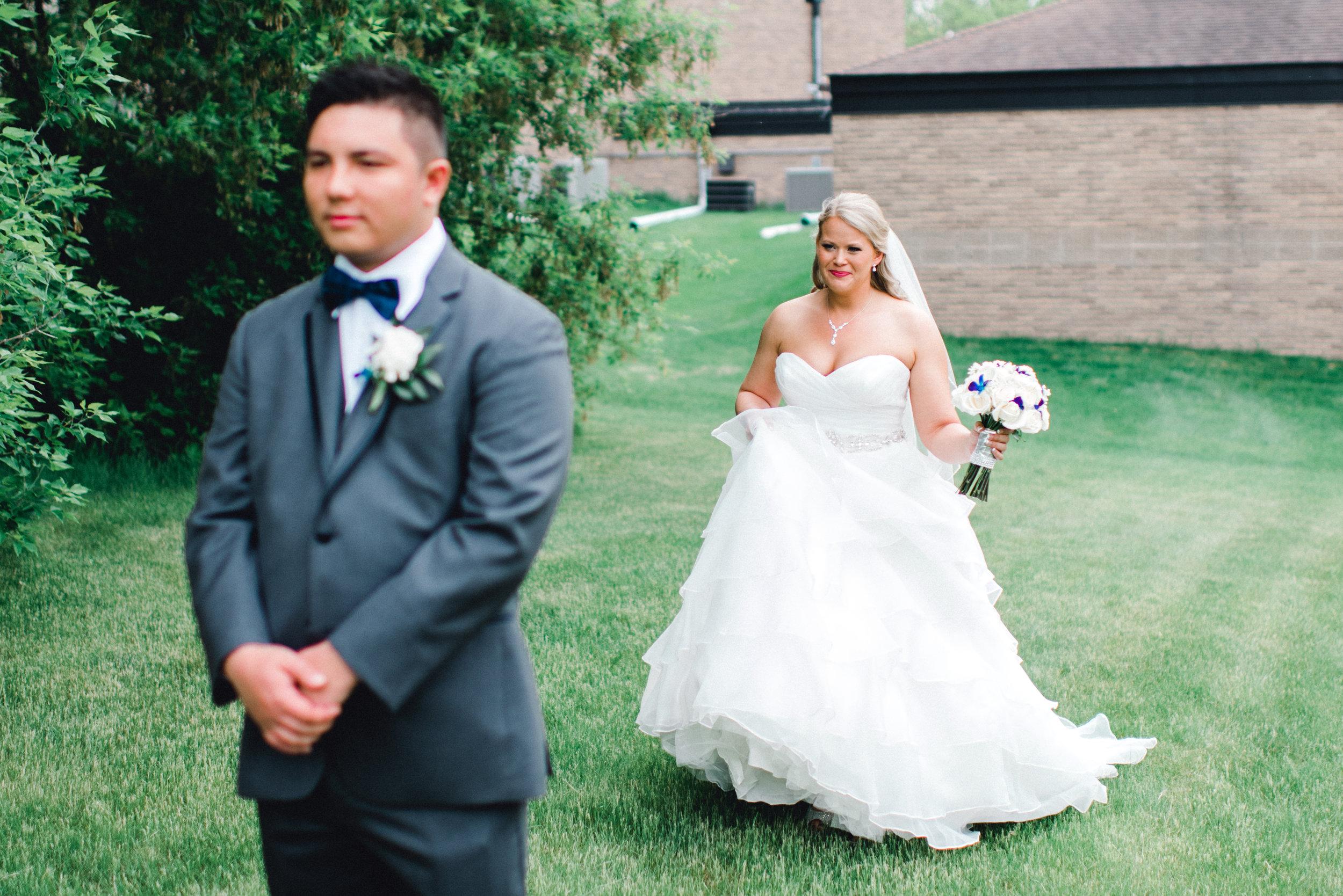 Sanford-Wedding-107.jpg