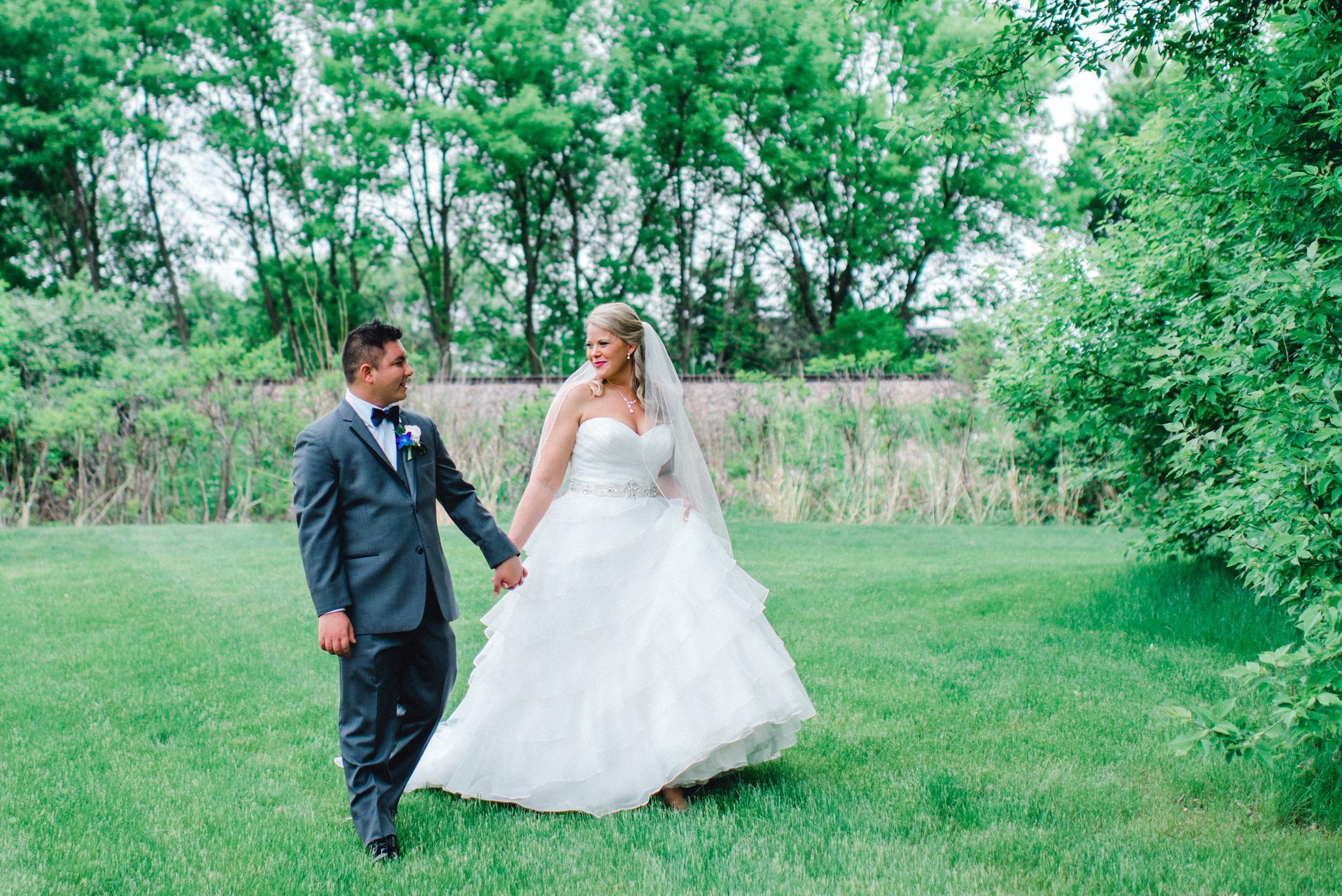 Sanford-Wedding-162.jpg