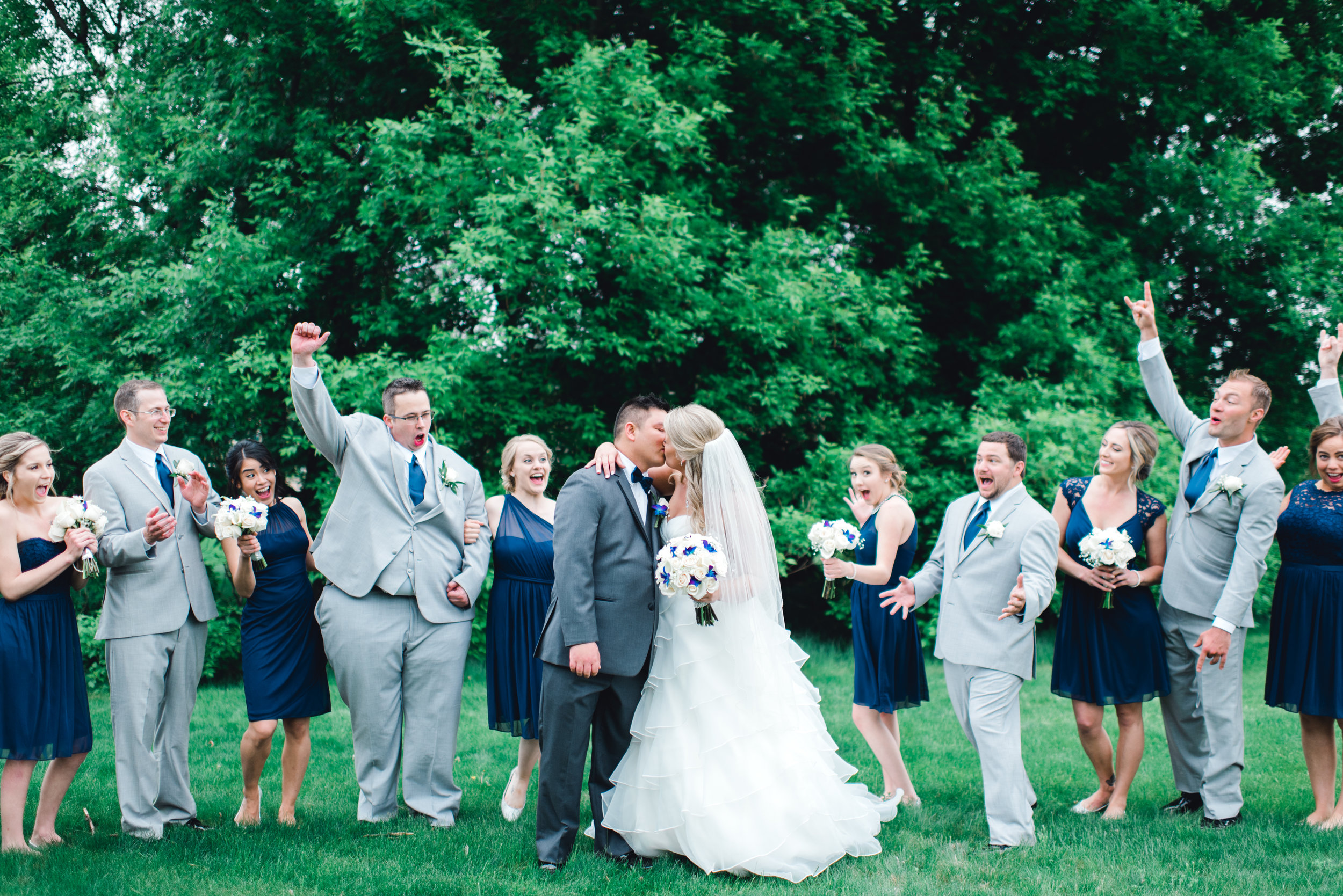 Sanford-Wedding-226.jpg