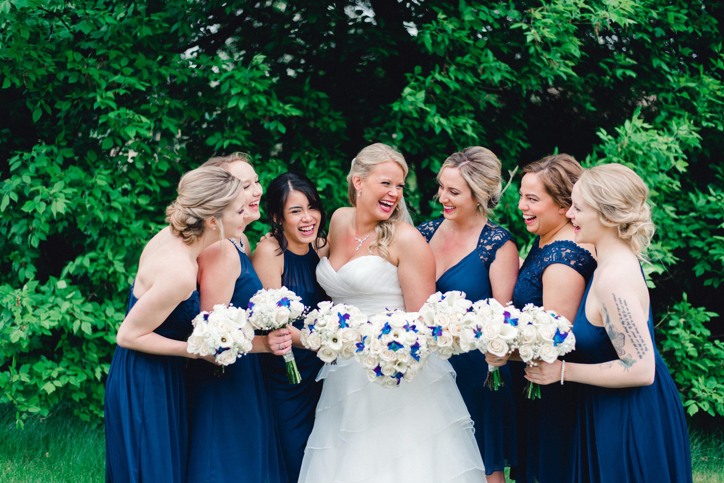 Sanford-Wedding-307.jpg