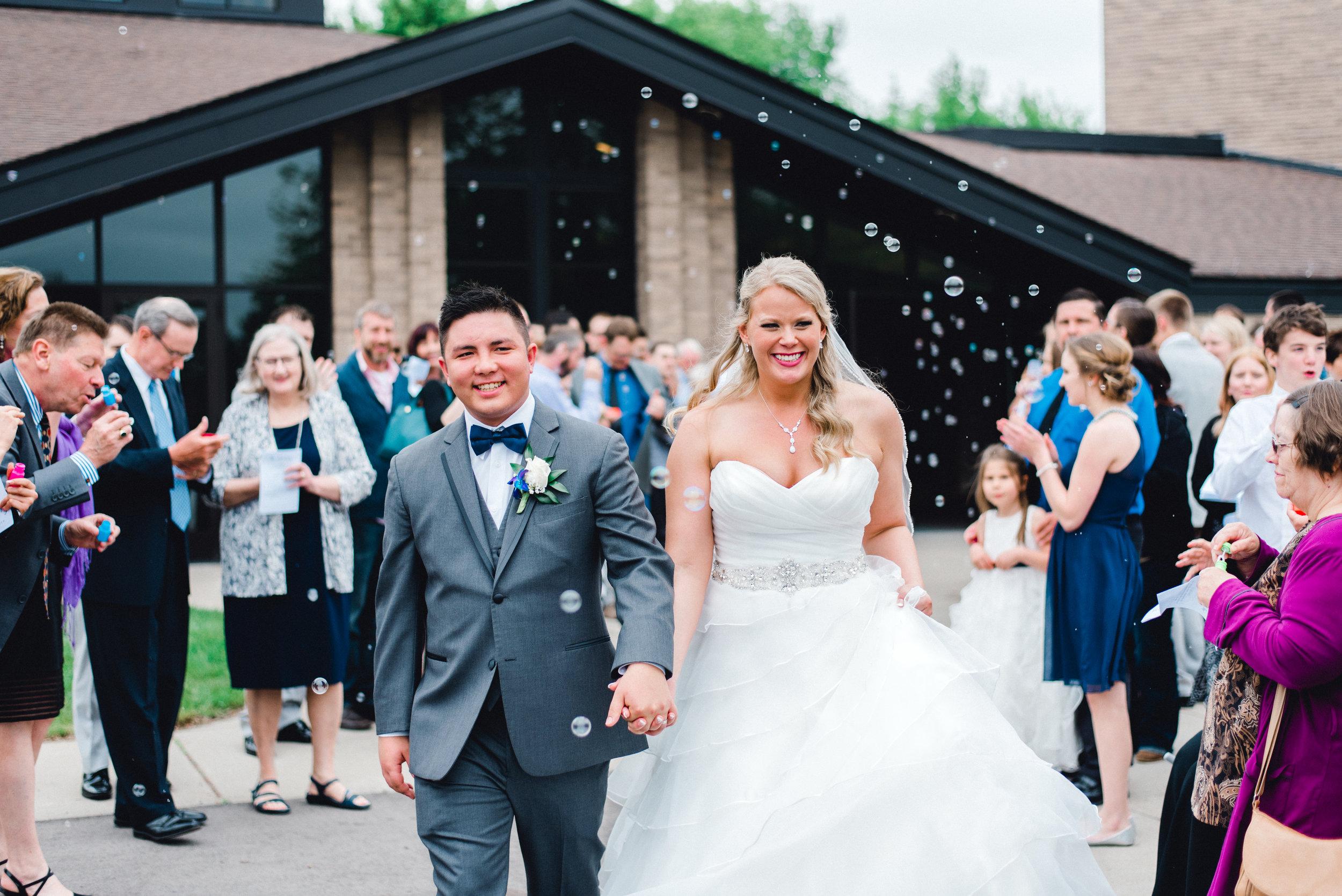 Sanford-Wedding-557.jpg