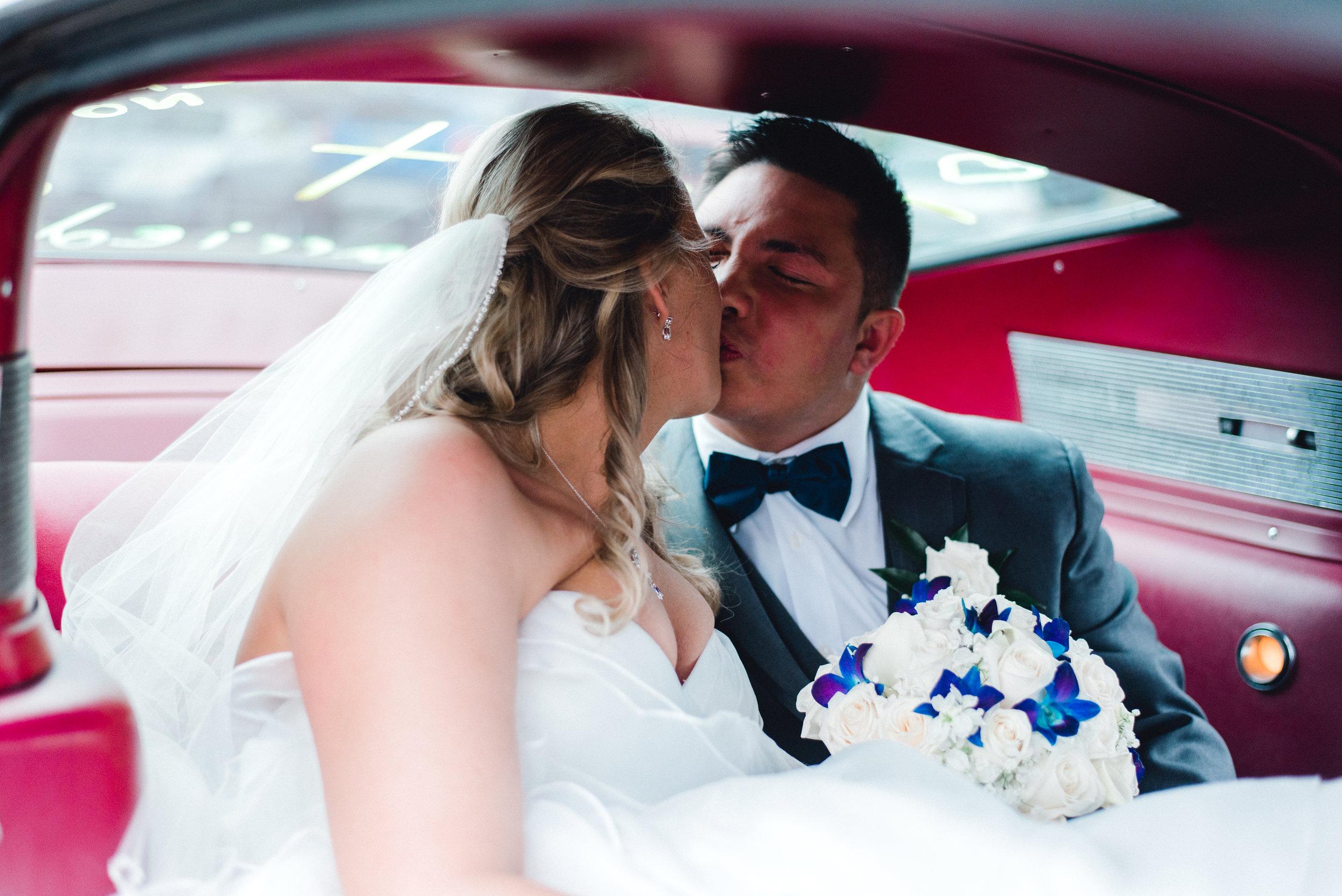 Sanford-Wedding-595.jpg