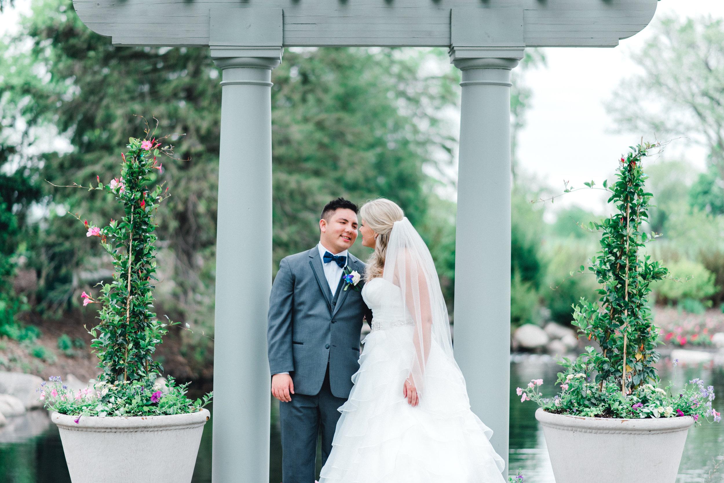 Sanford-Wedding-670.jpg